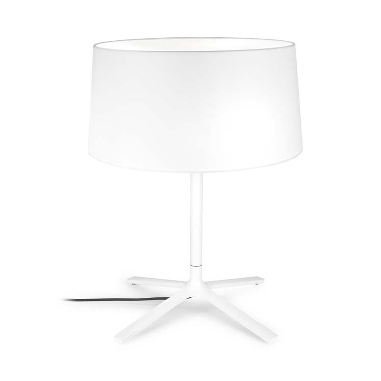 Hall Table Lamp
